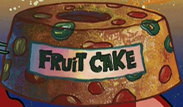 File:CW fruitcake.png