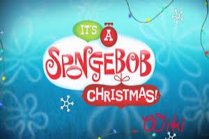 File:SpongeBobXmasSpongeBobiaLogo.png