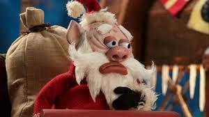 File:Santa 2.jpg