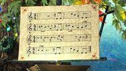 Jerktonium song