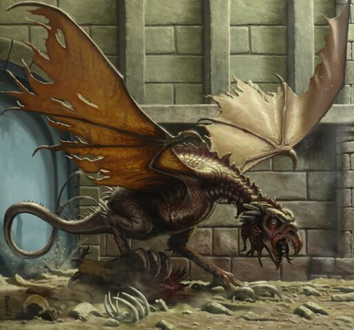 File:Cockatrice-mythical-creatures-28643303-700-652.jpg