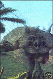 218px-Creatures image3