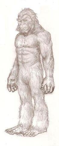 File:210px-Bigfoot 1.jpg
