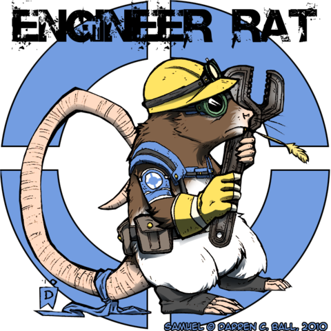 File:Engineer Rat by d6016.png