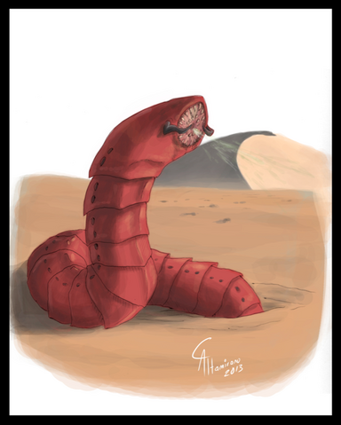 File:Death worm of death.png
