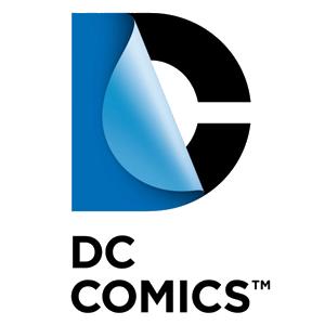 File:DC Comics 2.png