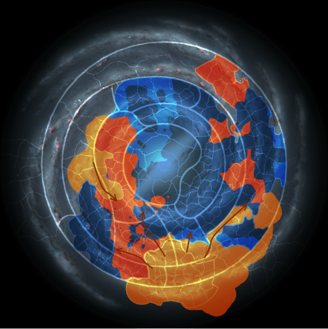 File:Galaxy Terran war 2.png