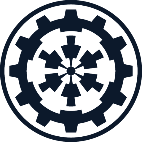 File:Republic Cog2.png