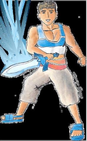 File:Ernesto sword 2a.png