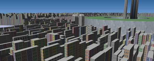 File:Bay City skyline.png