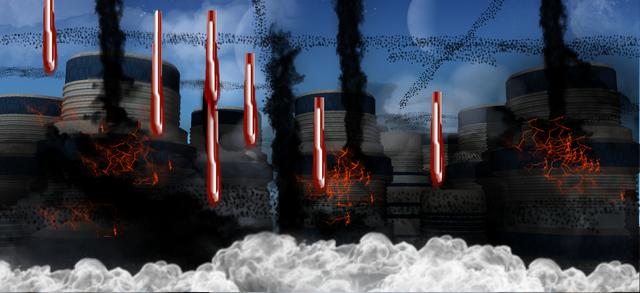 File:Republic City bomb.png