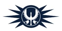 United Galactic Republic