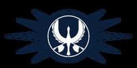 United Galactic Republic