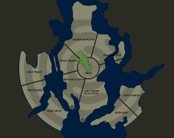 File:Acc map.png