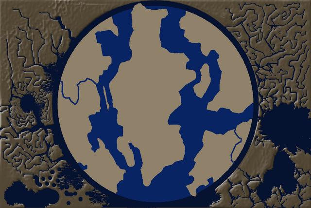 File:Bay city map.png