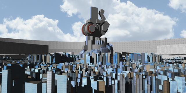 File:Entrada City skyline.png