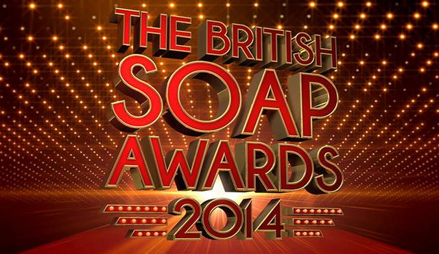 File:BritishSoapAwards2014.png
