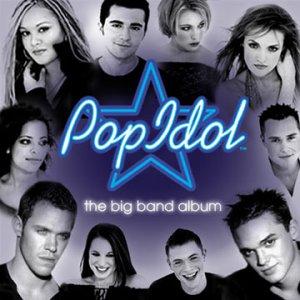 File:Pop Idol.jpg