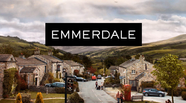 File:Emmerdale titles.jpg