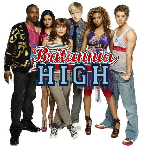 File:Britannia high .jpg
