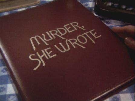 File:Murdershewrote.jpg