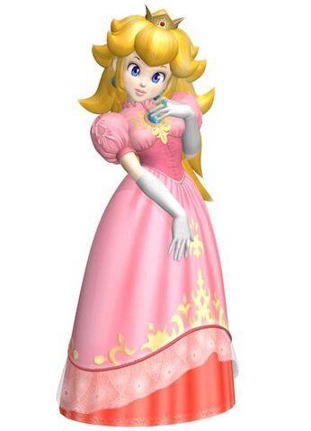 File:Princess-peach2.jpg