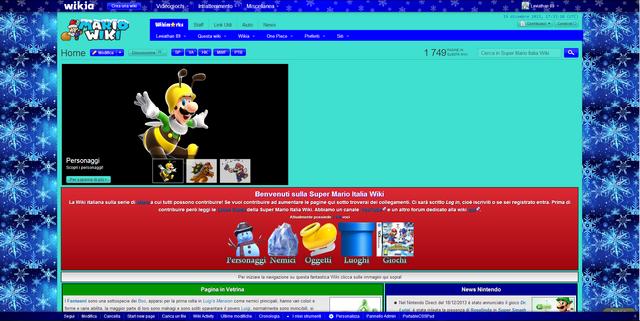 File:Super Mario Natale 2013.png