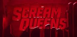 File:Screem-queens-fox.jpg