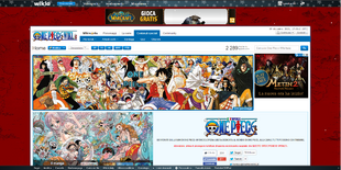 http://it.onepiece.wikia