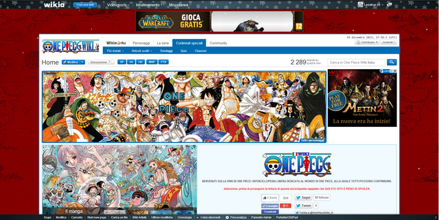 File:One Piece Natale 2013.png
