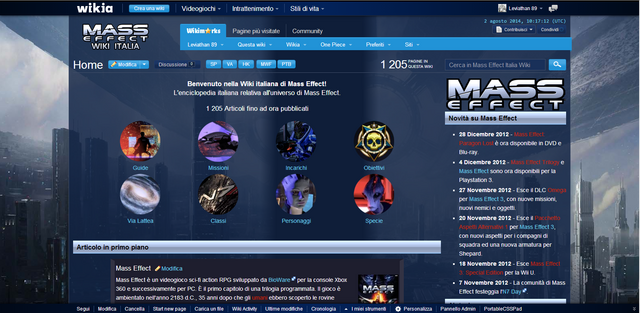 File:Mass Effect Wiki.png