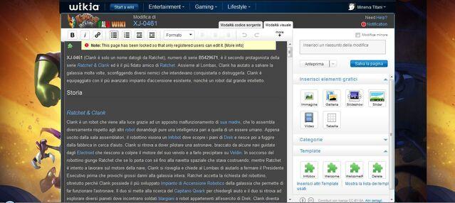 File:Screenshot Minerva Titani.jpg