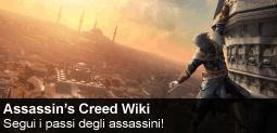 File:Spotlight-assassin-20120515-255-it.jpg