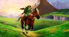 File:Zeldapedia Spotlight.png