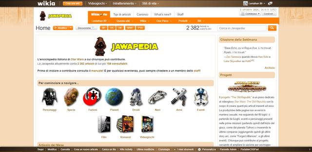 File:Jawapedia.png