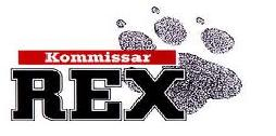 File:Il commissario rex wiki 1.jpg