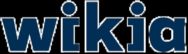 File:Logo Wikia.png