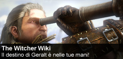 File:Spotlight-witcher-20120215-255-it.jpg