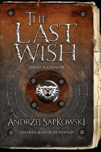 L'ultimo desiderio