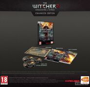 2659EN PEGI TW2 PC visual EE NOPRE-ORDER