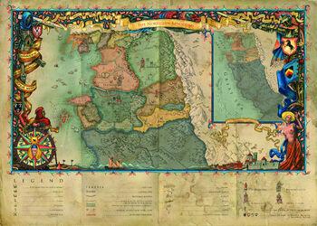 Tw2 Map.jpg