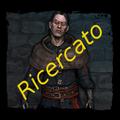 People Professor Ricercato.png