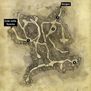 Tw2 map tunnelofthefounders 1.jpg