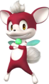 69px-0146 sonic unleashed