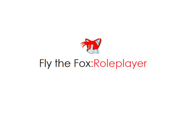 File:Fly the poz.png