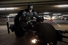 File:Batman on the Bat Pod.jpg