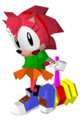 File:80px-Amy 4.png