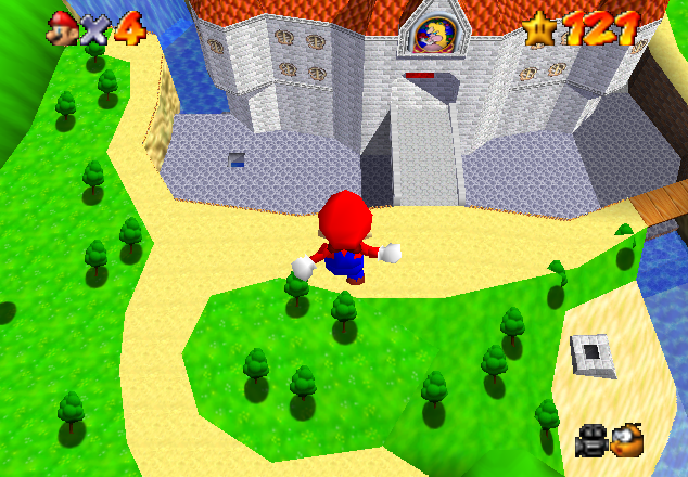 File:PeachCastleMap.png