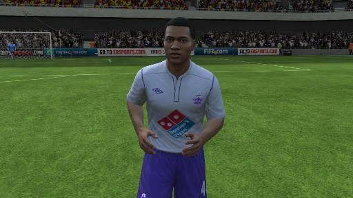 File:4. Stefan Louis (FIFA 13).jpg