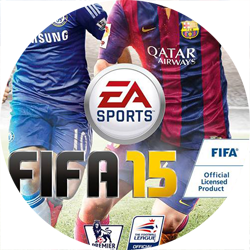 File:FIFA 15 (Button).png